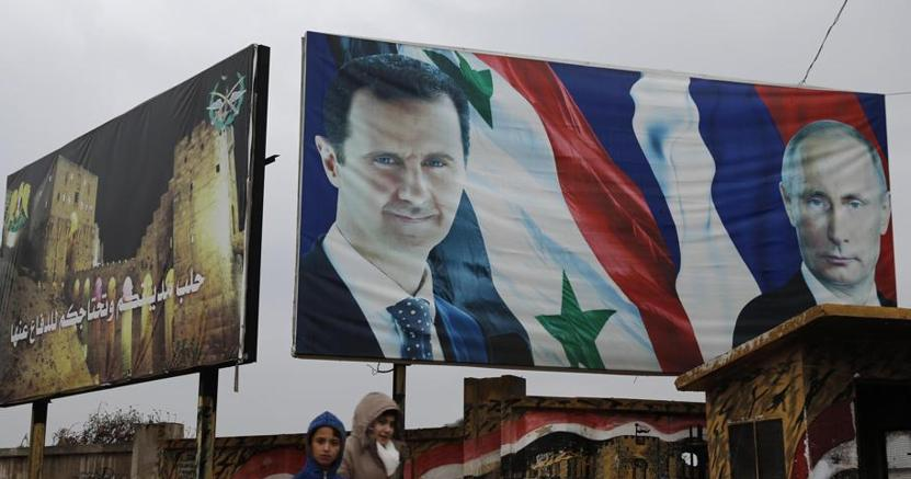 Perché i tweet di Trump sulla Siria fanno schizzare il petrolio